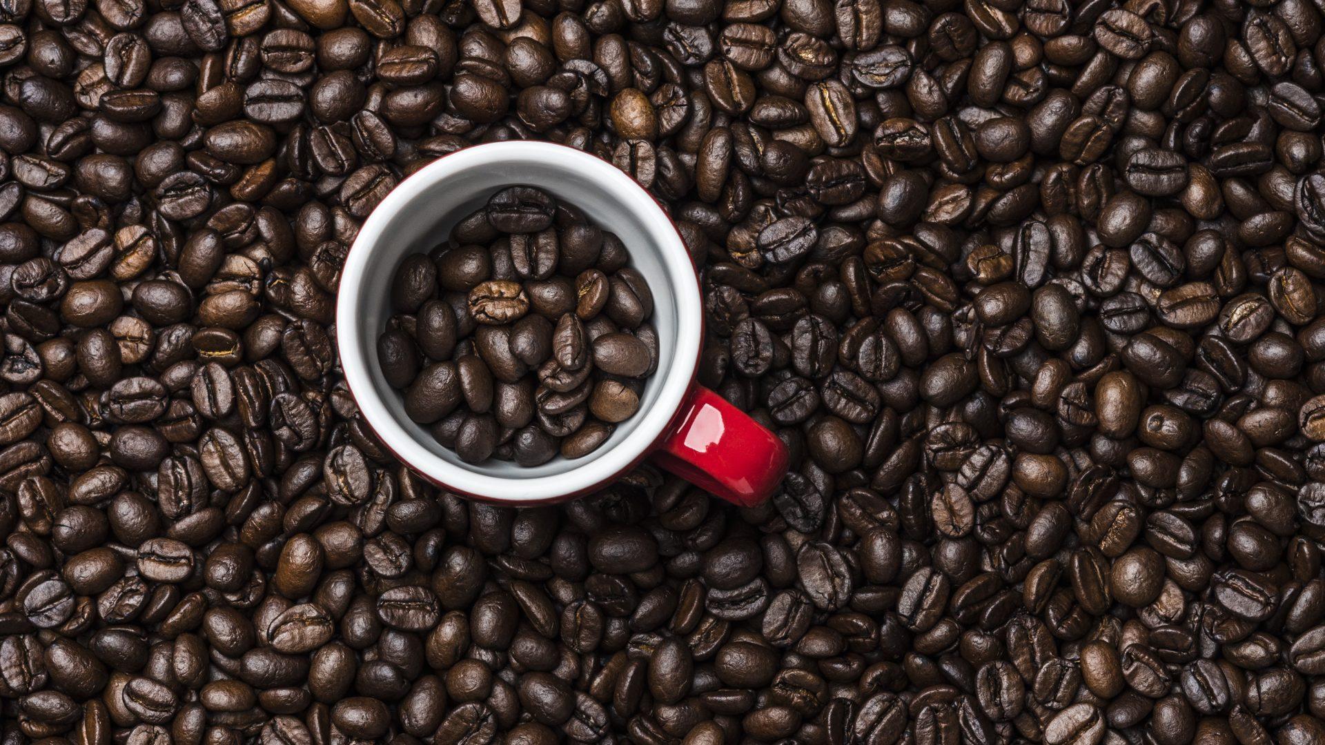 607012-1_Ludwig Winkler_coffee